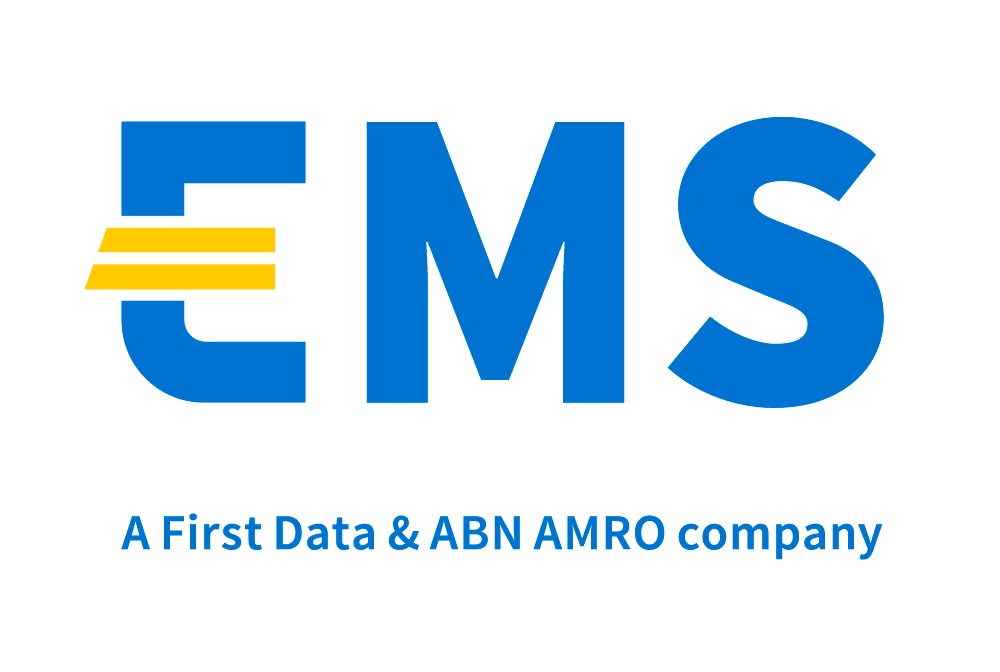 EMS European Merchant Services