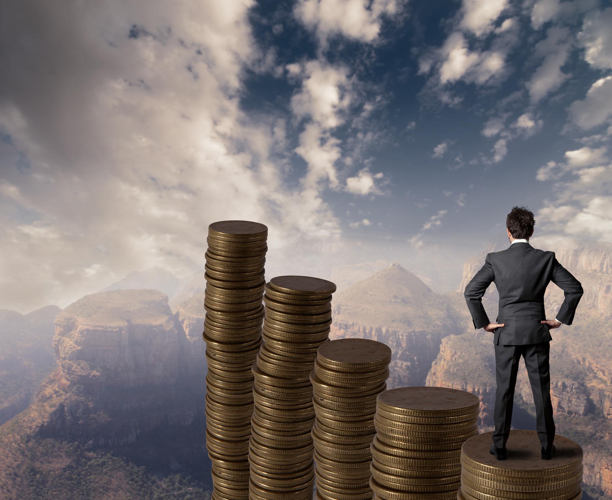 financiering