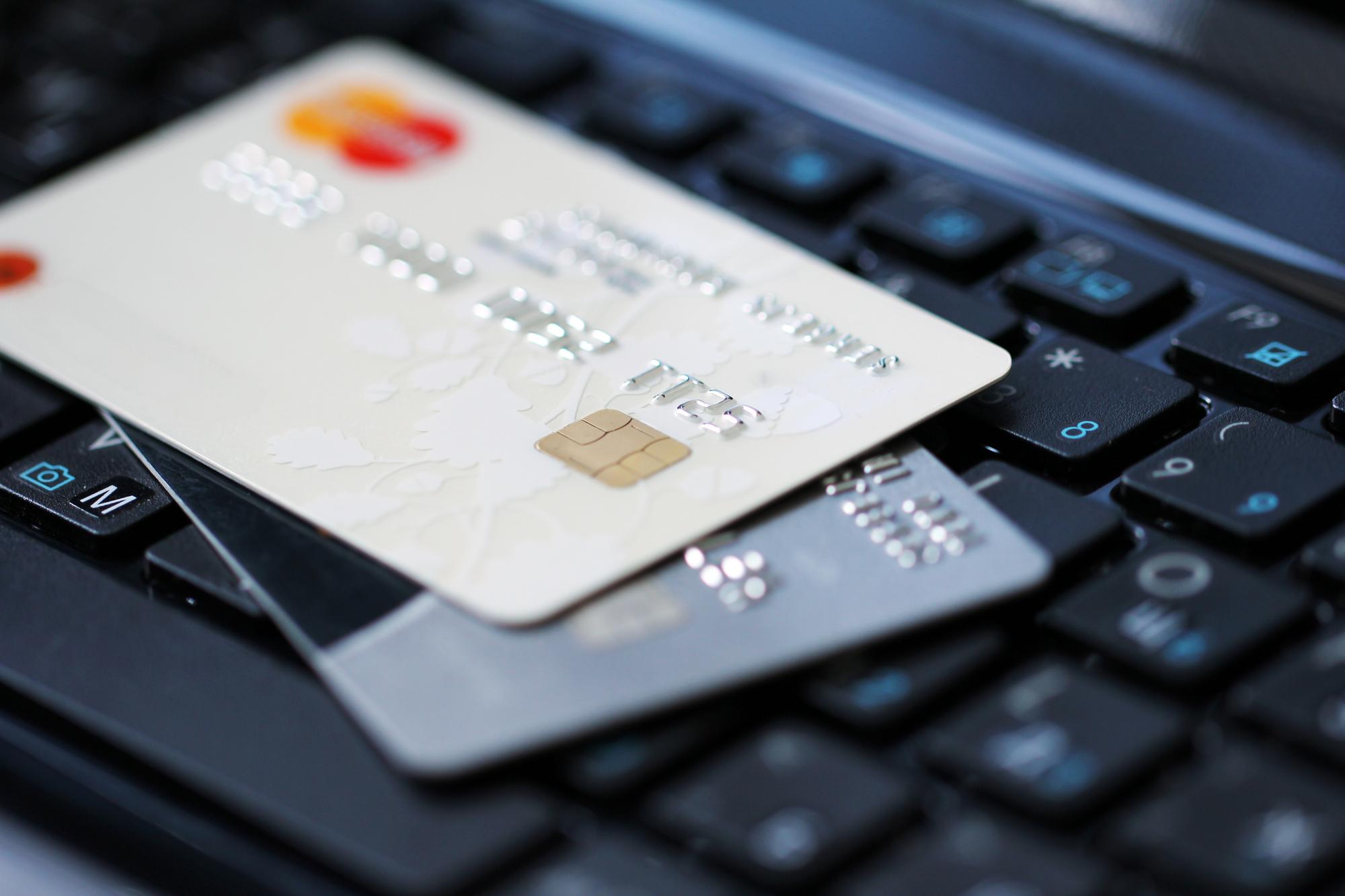 betaaltoeslag creditcard