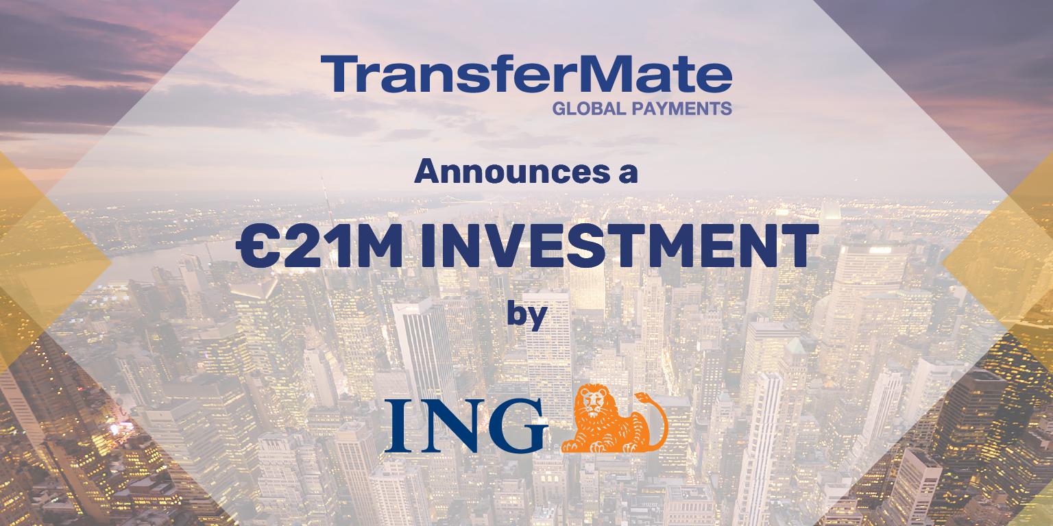 ING Transfermate