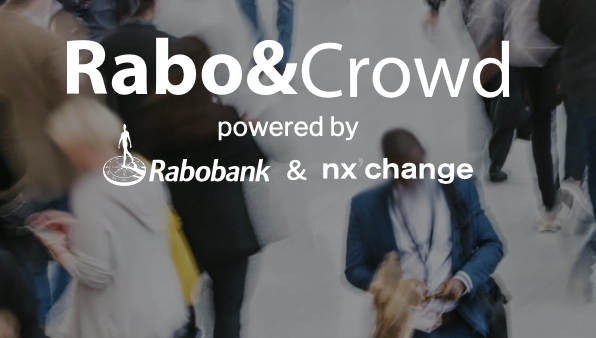 Rabobank financiering