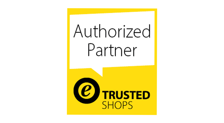 Concardis Trusted Shops
