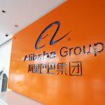 Adyen Alibaba