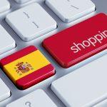 Sendcloud Spanje
