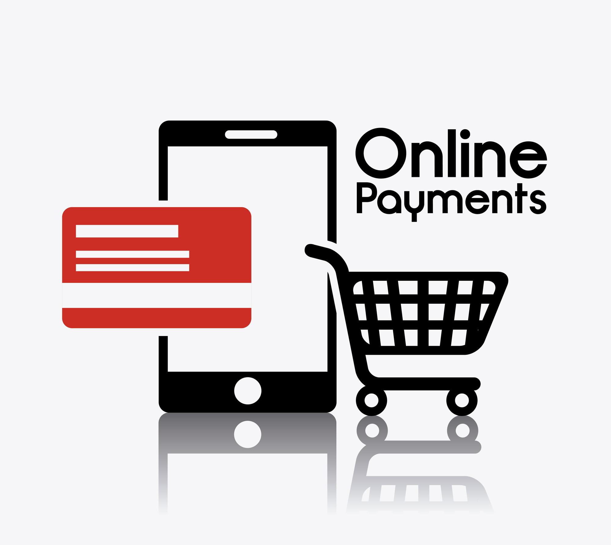 payment service providers (psp's) België