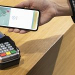 Apple Pay ABN Amro
