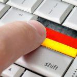 Duitse e-commerce