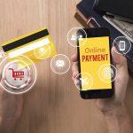 consumentenbetalingen
