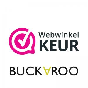 Buckaroo WebwinkelKeur