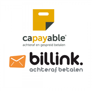 Capayable Billink