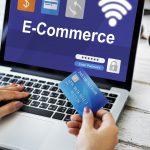 online betalen e-commerce