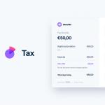 Stripe Tax
