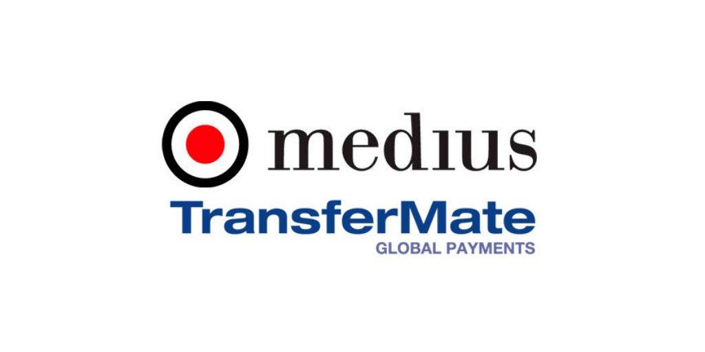 Medius TransferMate